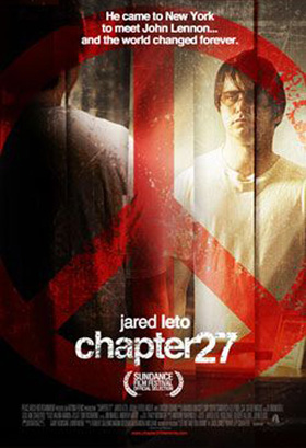 Chapter_27-Poster