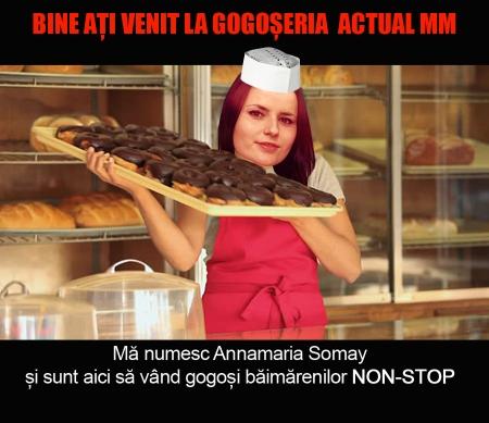 annamaria-somay